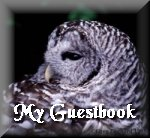 guestbook.gif